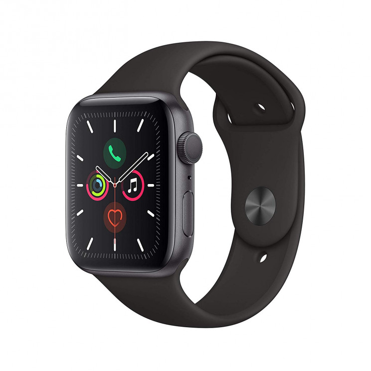 best smartwatches 2019 apple