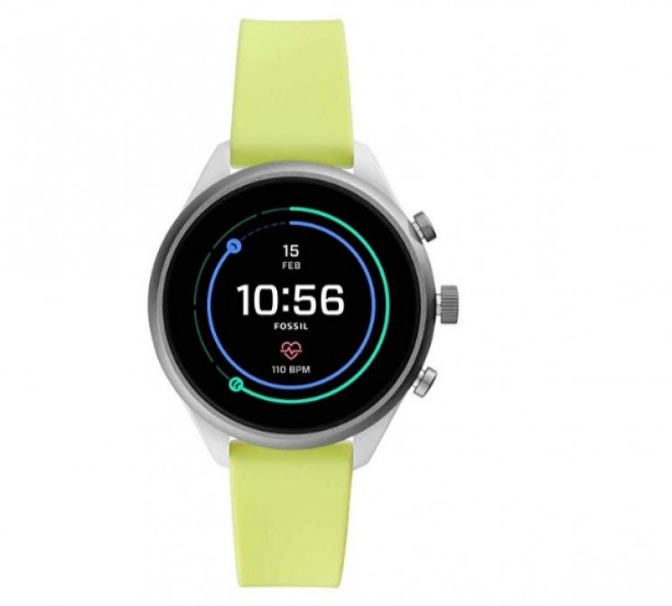 best smartwatches 2019 fossil