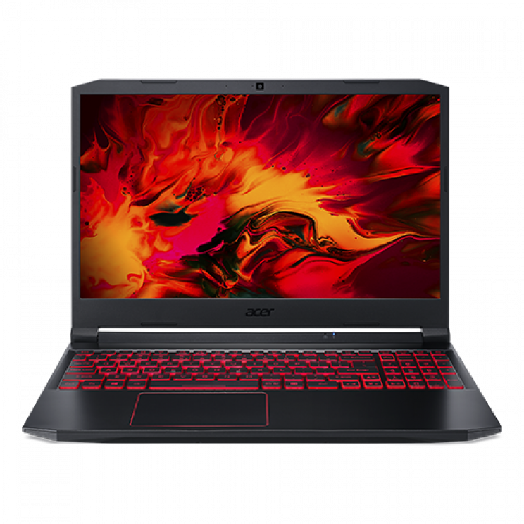 Acer's Special Offers for June: The Opportunity to Have a New Laptop