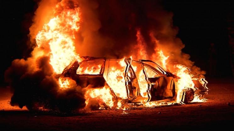 The Fatal Tesla Crash and the Risk of Autonomous Cars