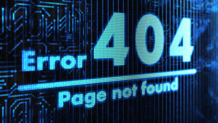 Alert! The Internet is Down: Reddit, Amazon, UK Government Websites Crash