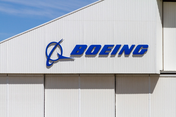 boeing-plane
