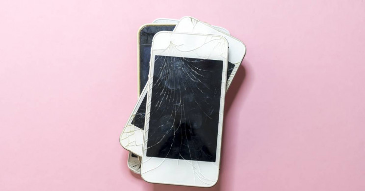 Big Tech Comes Under Fire Over Right to Repair
