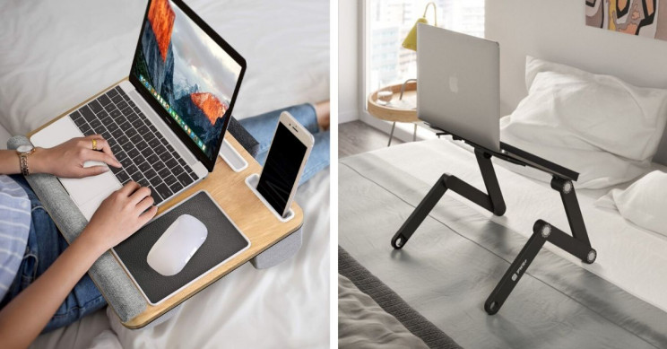 9 Laptop Gadgets to Make Your Time with Laptop Much Easier