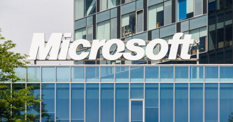 History of Microsoft and Its Major Milestones