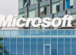 History of Microsoft and Its Major Milestones