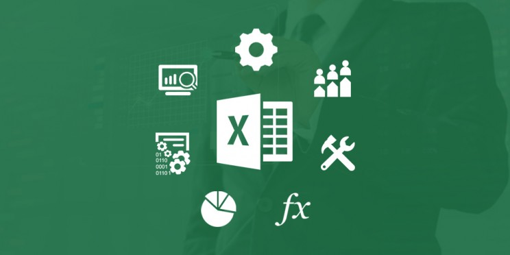 You Can Get A Lifetime Of Microsoft Excel Training For Just $20