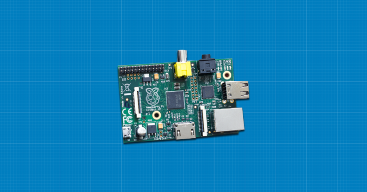 Become a Raspberry Pi and ROS Robotics Expert with This Bundle