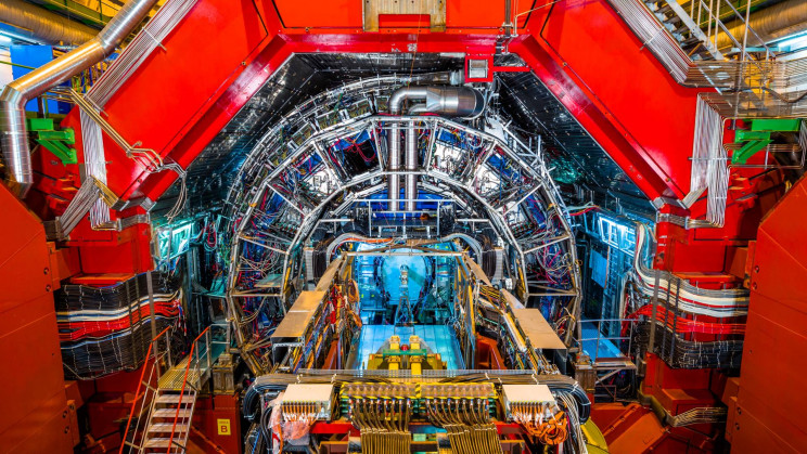 Scientists Move Closer to Uncovering the Nature of Antimatter