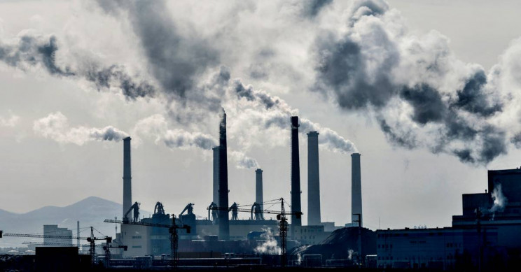 Due to the Pandemic, Europe, India, China, and parts of the U.S. Are Less Reliant on Coal