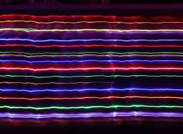 Newly Developed 'Laser Radio' Will Open the Doors to Ultra Fast Wifi