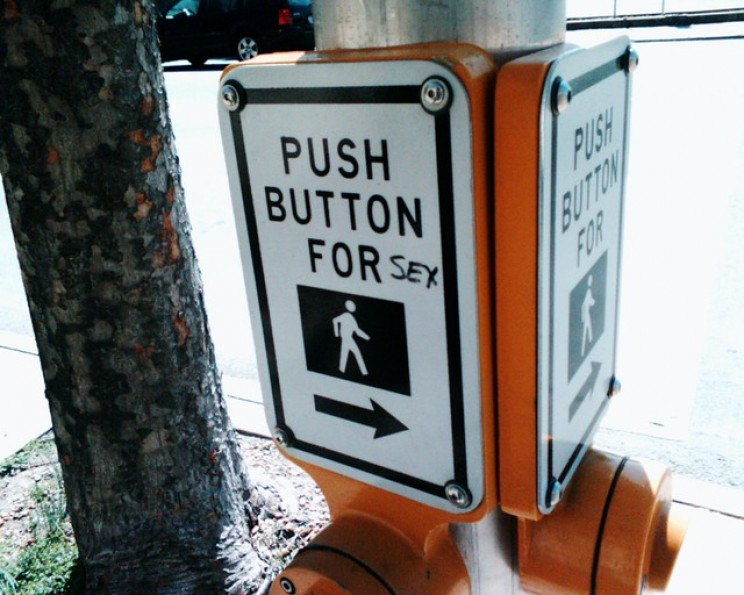 sex and immunity button