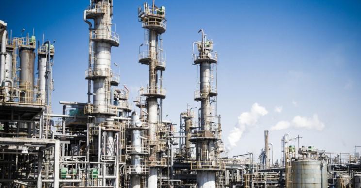 Best Chemical Engineering Schools Worldwide