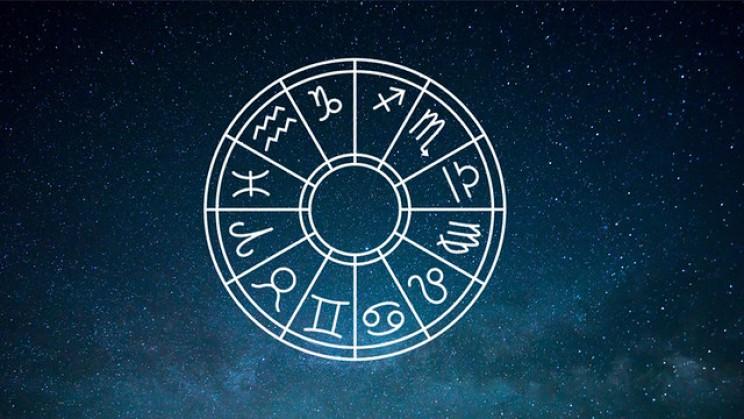 barnum effect zodiac