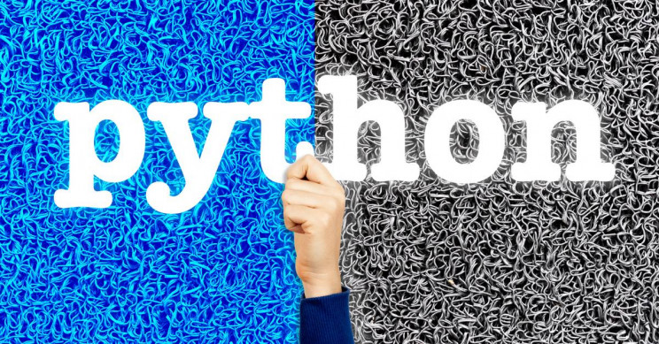 Start a Programming Career with this Complete Python Bundle
