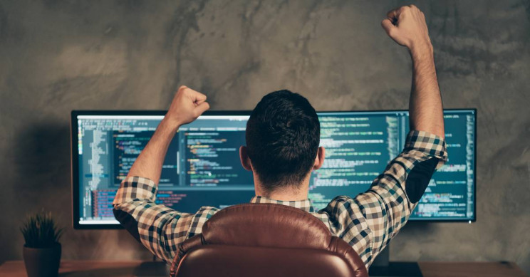 Become a Successful Software Developer with this Bundle