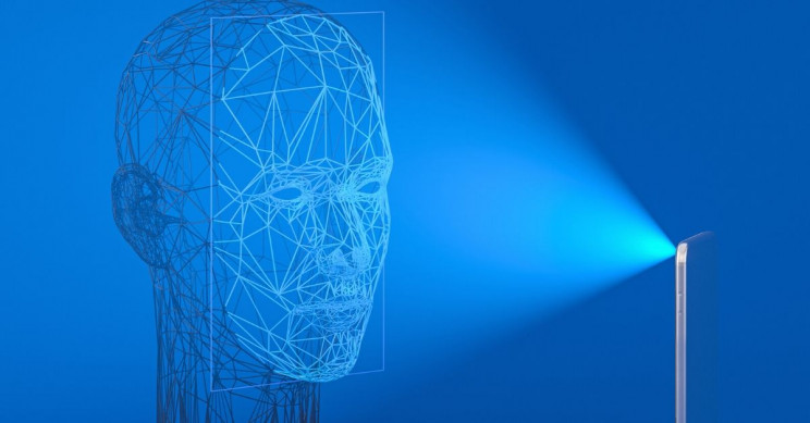 IBM To Stop Developing Facial Recognition Technology