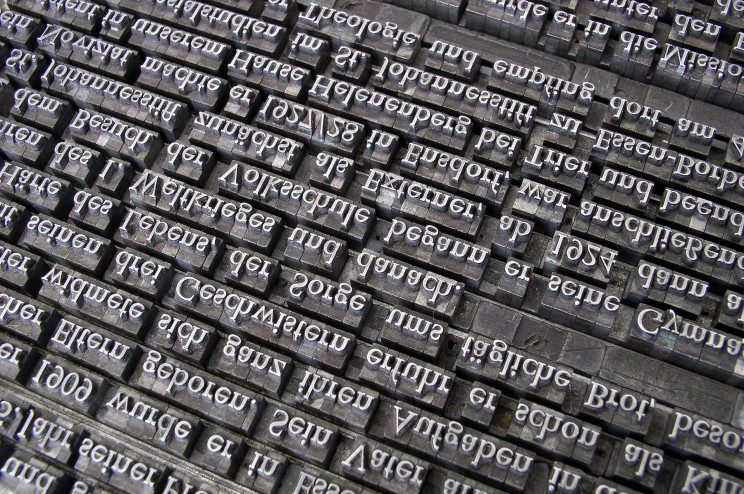 How Many Languages Will Disappear by the End of the Century?