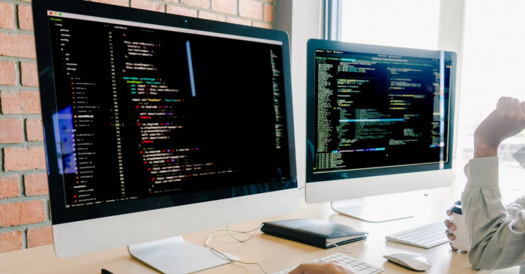 Deliver High-Quality Software Fast and Easy with the Complete Developer Bootcamp