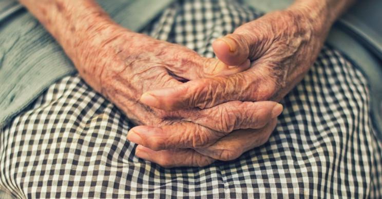 Human Longevity Linked to Iron Levels, Says 1-Million-Person Study