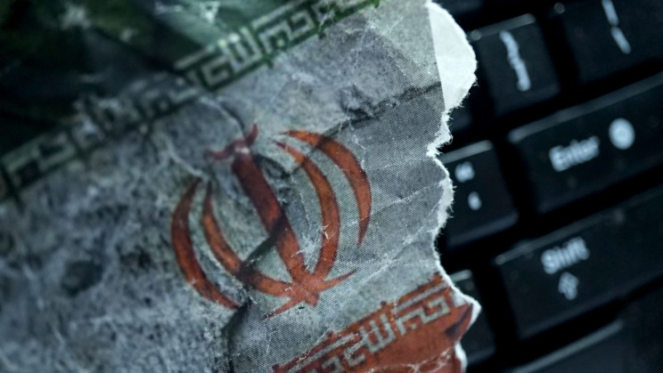 Microsoft Blames Iran-Linked Hackers for Attacks on US and Israeli Defense Companies