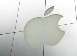 Apple to Participate in CES for First Time in 28 Years