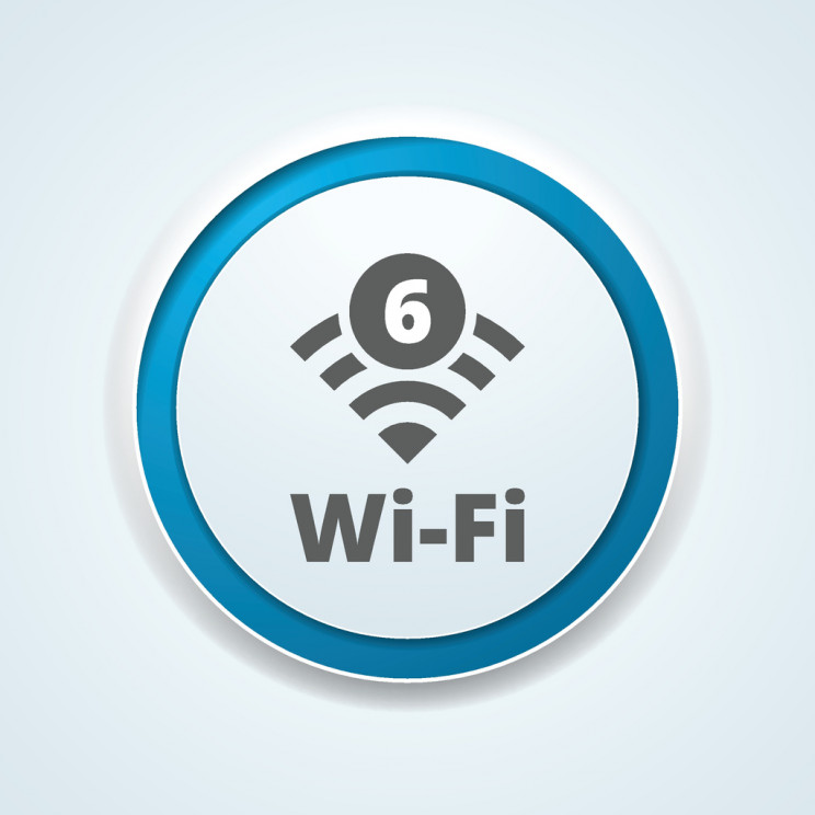 wi-fi 6, the 5G of the wireless technology