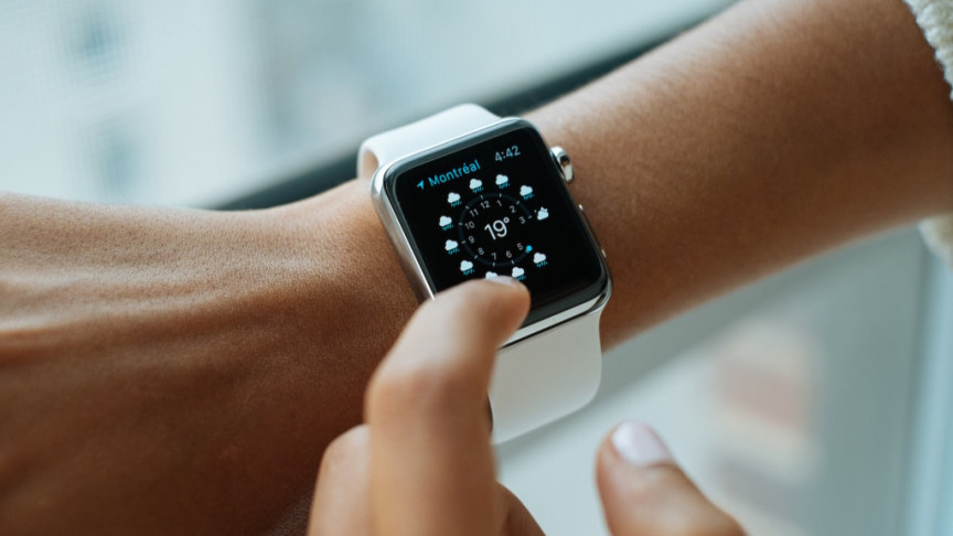 A Growing Industry: Future of Wearables in the Technology Sector - Interesting Engineering