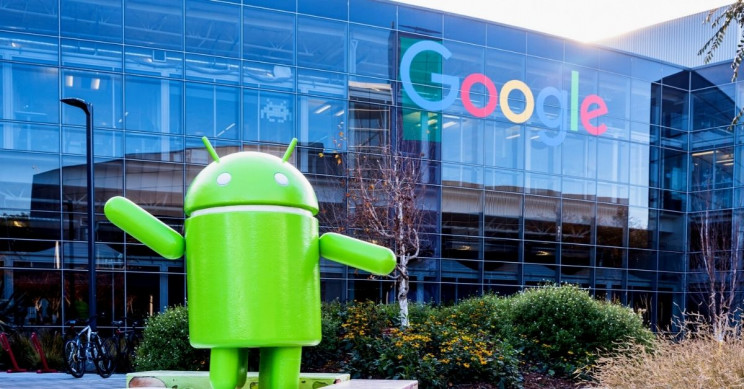 Google Developing Anti-App Tracking Android Feature Similar to Apple's