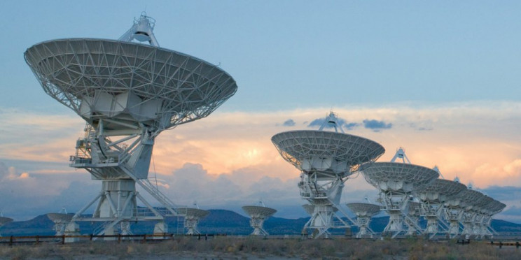 Have We Heard from Aliens and Just Didn't Know It? Decoding the Mystery of Signals Like BLC1