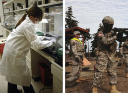 7 Ethically Controversial Research Areas in Science and Technology