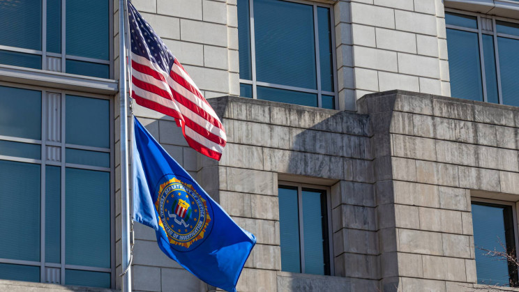 Court Permits FBI to Hack Computers Around the US to Eradicate a Hack