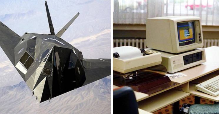 7 Influential Inventions from the 1980s That Would Go on to Change the World