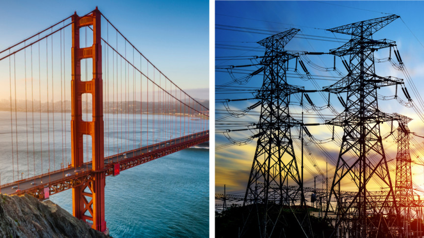 Explore 15 Engineering Degrees out There: What's the Best Fit for You?