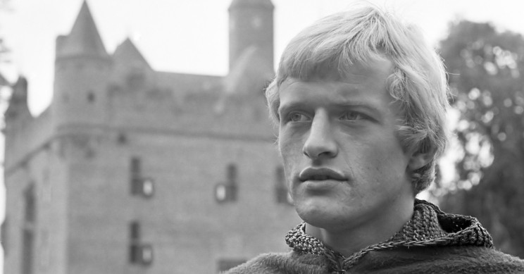 Blade Runner Actor Rutger Hauer, Who Played Replicant Roy Batty, Dies at 75