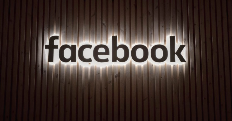 Facebook's TransCoder AI 'Bests' Commercial Rivals Translating Between Code Languages