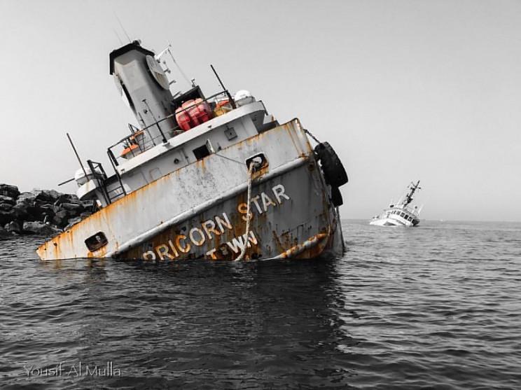 bermuda triangle lost ships
