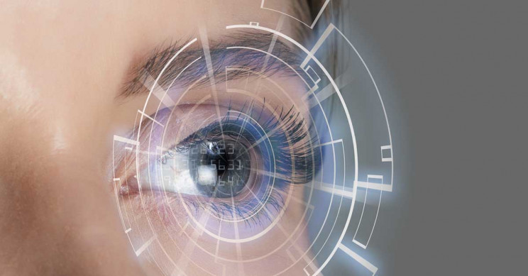 Under the Bionic Eye: Harvard Develops Metalens that Can Autofix Common Vision Problems