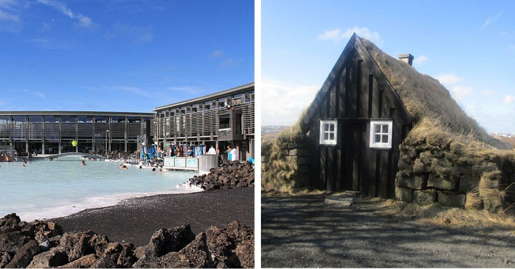 A Very Brief Guide to Iceland: 5+ Great Things to Do for an Engineer Tourist