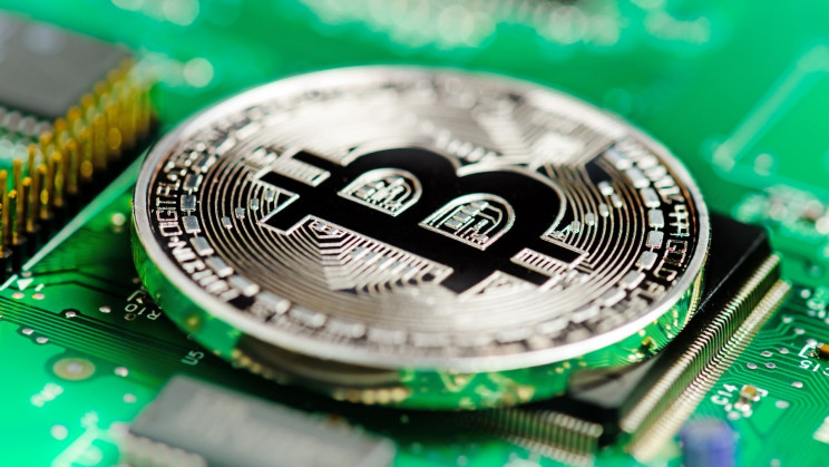 Hackers Steal $600M In One of The Biggest Cryptocurrency Heists Ever
