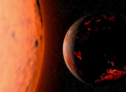 Cool Places We Could Migrate to Beyond Earth