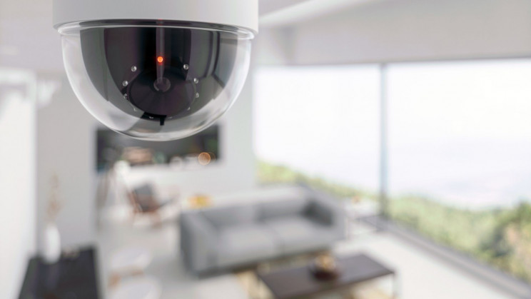 Internet of Kinks: Hackers Are Selling Home Security Videos Online