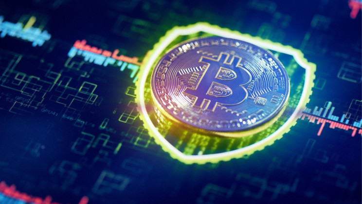 Militant Groups See Spikes in Cryptocurrency Donations