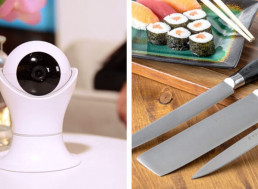 15 Practical Home Accessories For Up to 80% Off This Black Friday
