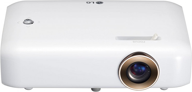 9+ Best Portable Projectors You Can Take Anywhere