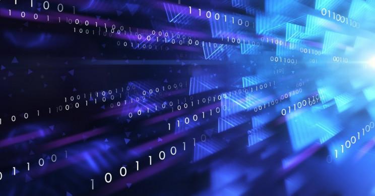 Amazon Web Services Makes Quantum Computing More Accessible