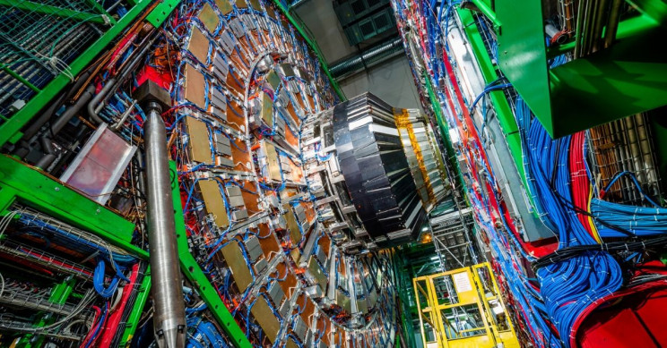 9 Amazing Facts about Particle Accelerators and How They Work