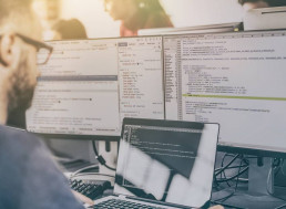 Code Literacy: Why Coding Became Important