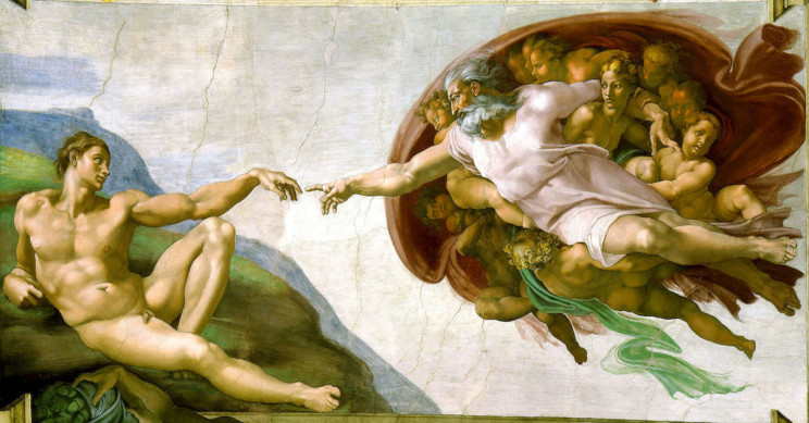 9 Facts About the Sistine Chapel That You Should Know Before You Visit It