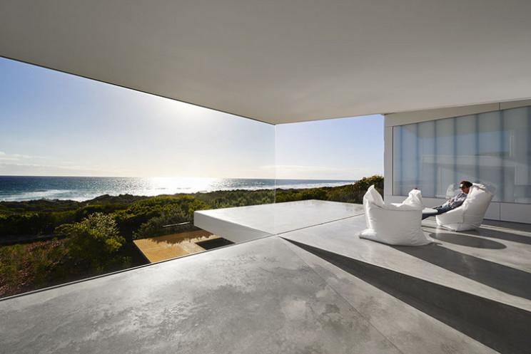 incredible homes villa marittima